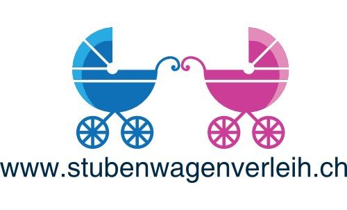 Stubenwagenverleih.ch